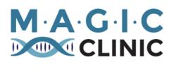 Magic Clinic Logo