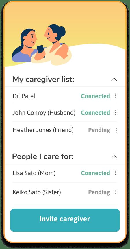 Caregiver image-2