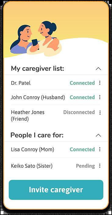 Caregiver image-4