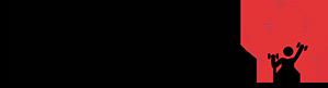 EXCEL-LOGO-FINAL-JUNE-2020-RED-TRANSPARENTBKG
