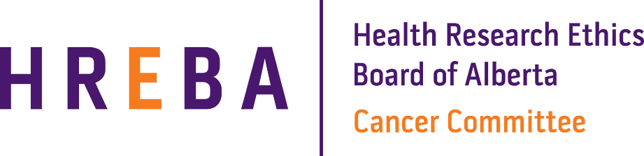 HREBA_Cancer_Committee (1)