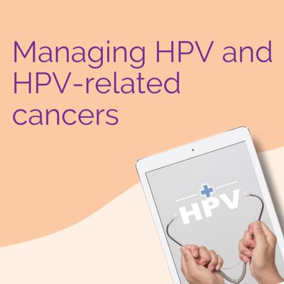 Insta - HPV webinar-3