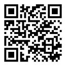 MicrosoftTeams-image-1