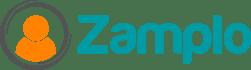 Zamplo