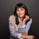 Picture of Dr. Roshni Daya