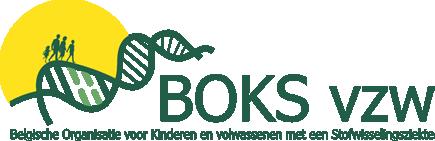 logo-boks-1