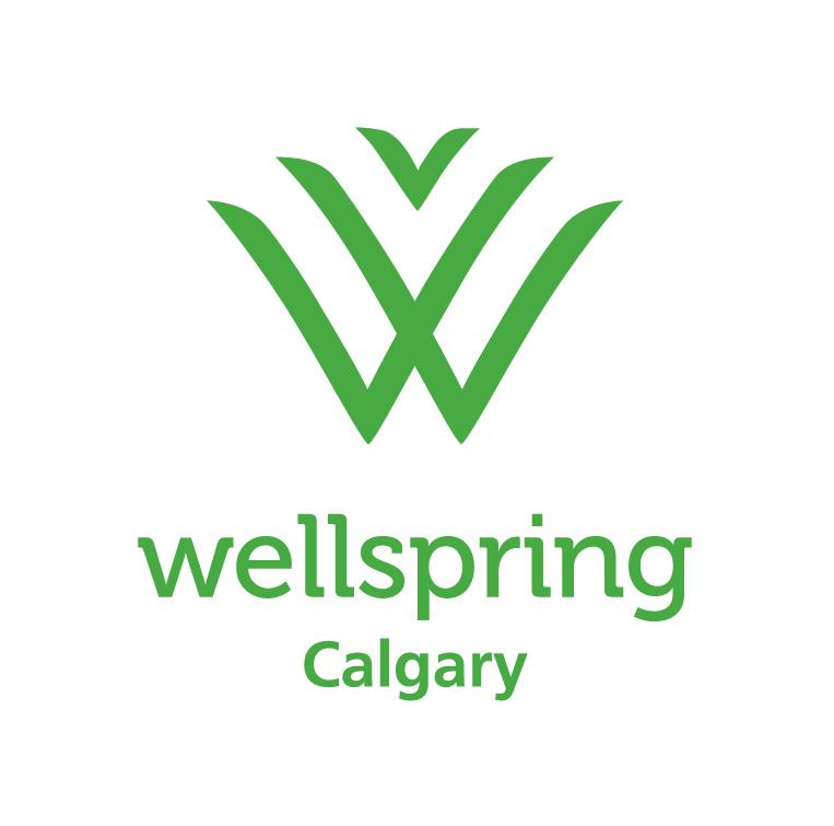 wellspring_Calgary_green_notagline-V_JPG